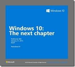 Windows-10-Invite[1]