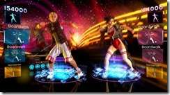 dance-central[1]