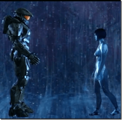 halo_4___master_chief_and_cortana_by_thewarrises-d5q82hf[1]