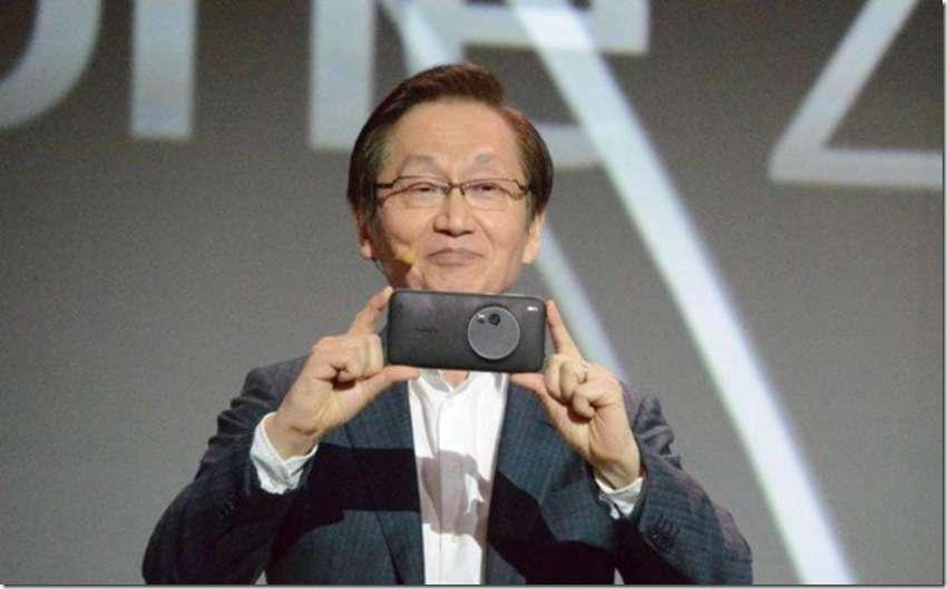Asus-Zenfone-Zoom-620x385[1]