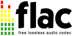 FLAC_logo_inverted[1]