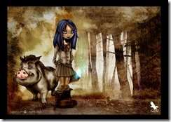 Fairytale_characters[1]