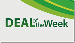 deal-of-the-week[1]