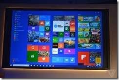 microsoft-windows-10-live-verge-_0267[1]