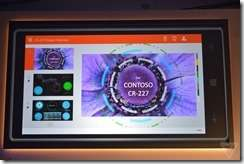 microsoft-windows-10-live-verge-_0620[1]