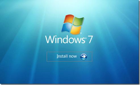 windows-7-opening[1]
