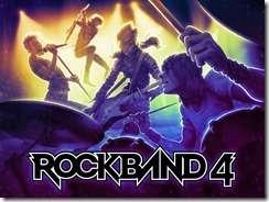 RockBand4-Promo-Illustration[1]