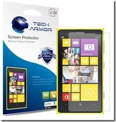 Tech_Armor_Nokia_Lumia_1020_HD_Clear_Screen_Protector_243[1]