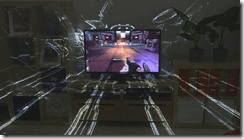 Xbox-720-Illumiroom-Kinect-8[1]