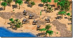 aoe2_CamelArcher_Preview[1]