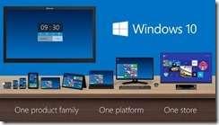 443154-windows-10[1]