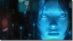 CortanaAgain[1]