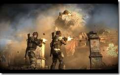 army-of-two-the-devils-cartel_03[1]