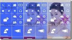 windows-10-phone-10072-leak[1]