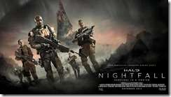 halo_nightfall_keyart_horizontal_ccresize[1]