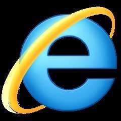 Internet_Explorer_Web_Browser_60162[1]
