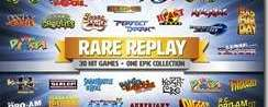 Rare-replay[1]