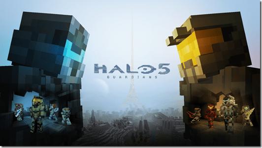 Halo-5-Guardians-Minecraft-Small[1]