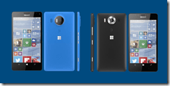 lumia-950-lumia-950-xl[1]