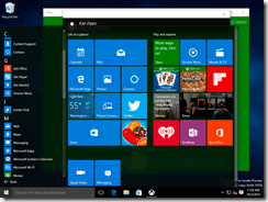 messaging-skype-video-tile-screen[1]