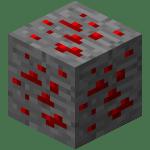 Redstone_(Ore)[1]