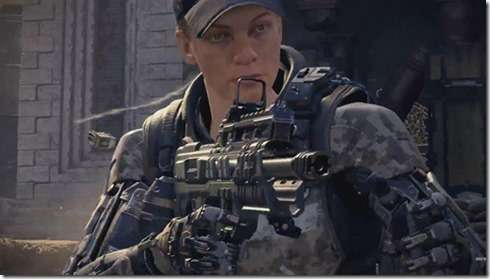 black-ops-3-new1[1]