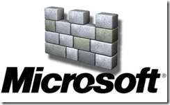 Windows-Defender-How-and-Why-To-Use-It-480591-7[1]