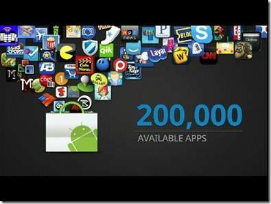 android-apps[1]