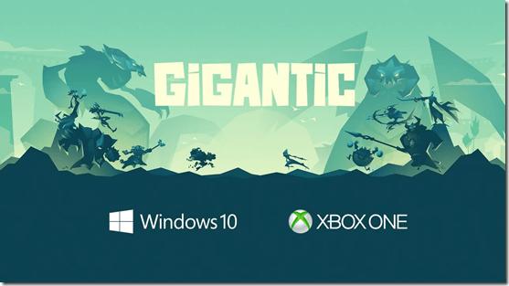 gigantic1[1]