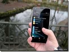 lumia-550-apps-list[1]