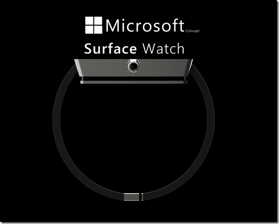 surface-watch-3-1[1]