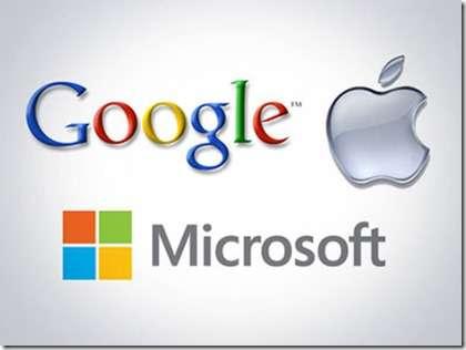 Google-Apple-Microsoft[1]