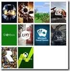 Microsoft-Studios-Present[1]