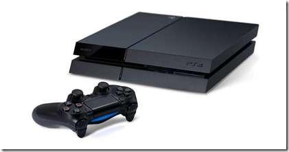 Sony-PS4[1]