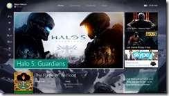 Xbox-One-Dashboard[1]