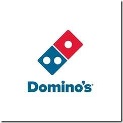 dominos_social_logo[1]