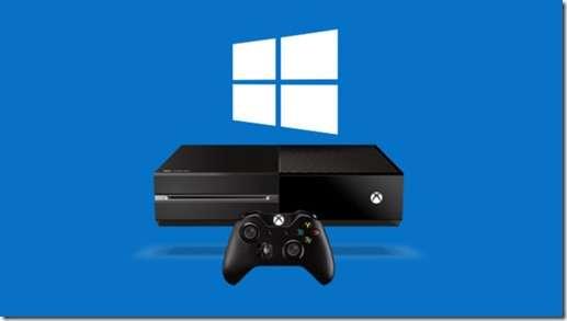 XboxOneWindows10[1]
