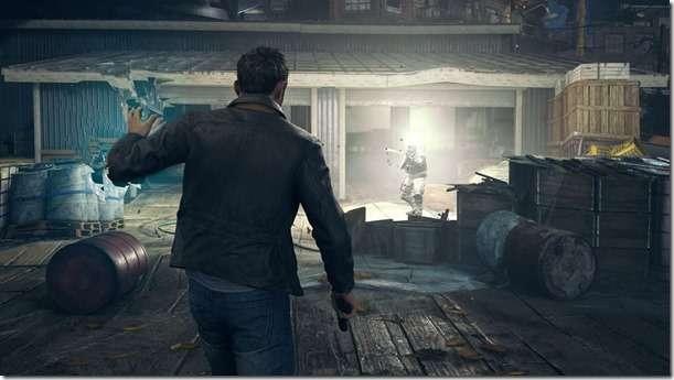 quantum-break-pc-announcement-screenshot-006[1]