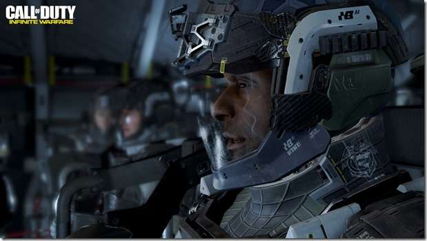 Call-of-Duty-Infinite-Warfare_4-WM[1]
