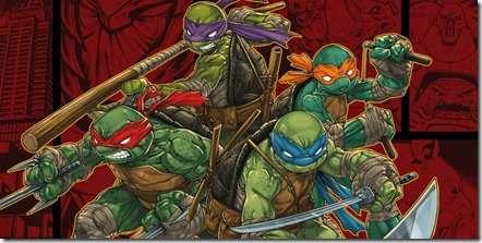 Teenage-Mutant-Ninja-Turtles-Mutants-in-Manhattan[1]