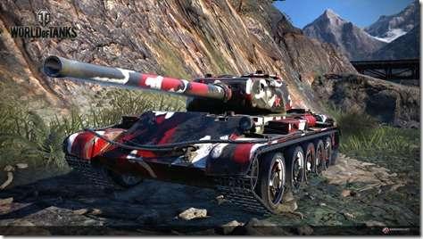 t-54_motherland_asset1[1]