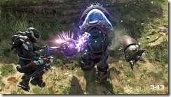 H5-Guardians-WZ-Firefight-Sanctum-Grunt-Mech-03.0[1]