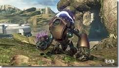 H5-Guardians-WZ-Firefight-Sanctum-Grunt-Mech-04.0[1]