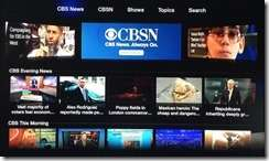 cbs_news_apple_tv[1]