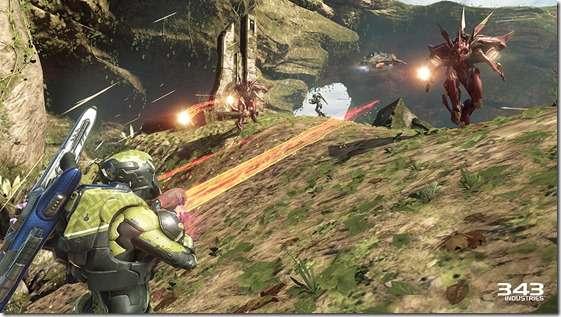 h5-guardians-wz-firefight-sanctum-01-d53546c8f0e143c0b66e57341673cac1[1]