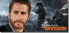 jake_gyllenhaal_the_division[1]