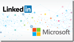 microsoft-linkedin-blog-share[1]
