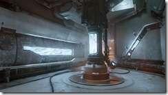 molten-cooling-screen-39b05e114d3a47fa903fe226fd29ebe3[1]