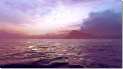 oceanforge07-09a49ad453e142f189e6f75f72ed696e[1]