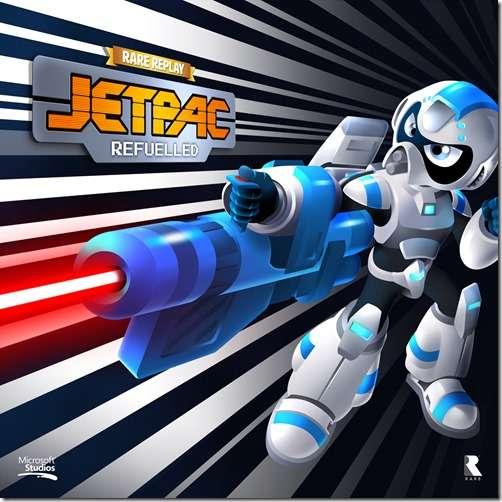 rare_Jetpac_Refuelled_tablet_b_2048x2048